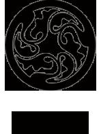 一般財団法人東京芸術財団(TAF)|公式サイト